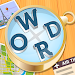 Download Word Trip 1.260.0 APK