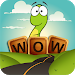 Word Wow Big City - Word game fun