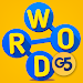 Download Wordplay: Exercise your brain 1.4.600 APK