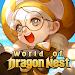 Download World of Dragon Nest (WoD) 1.5.1 APK