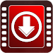 XX HD Video downloader-Free Video Downloader
