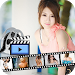 Download XX Movie Maker : XX Photo Video Maker 1.0.3 APK