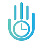 Cover Image of Download YourHour - Phone Addiction Tracker & Controller 2.0.2 APK