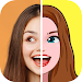 Your Personal Avatar Maker & Emoji Maker | Zmoji