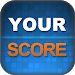 Your Score ? Free Credit Score & Credit Report ?