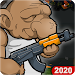 Download Zombie Realm: Zombie shooting game 1.1.3 APK