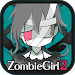 ZombieGirl2 -TheLOVERS-