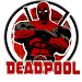 deadpool Stickers for WhatsApp‏ WAStickerApps‏