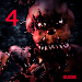 guide for Five Nights at Freddy's 4