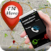 Download GPS location tracking find friends trace number 1.0.9 APK