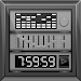 Download music player with parametric equalizer & surround 0.18.1.0 APK