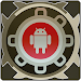 Download Repair Android System (Fix Android Problems) R01907.18 APK