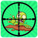 Download shoot zombies Gibbets 6.0.0 APK